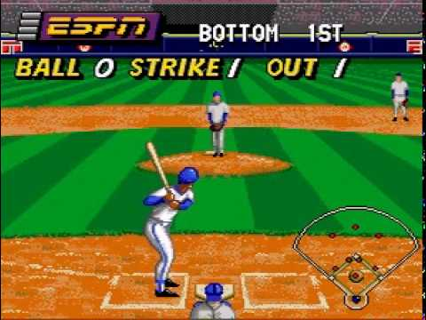 Why I Sucked at Baseball